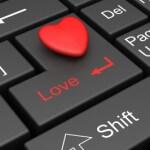 Lær om dateing lifecoaching