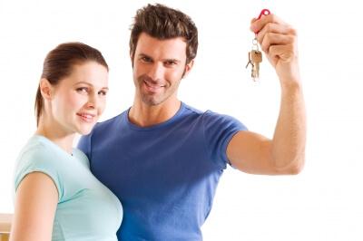 Dating råd 5 gode kropssprog tips