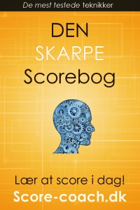 scorebog-thegame-datingbog